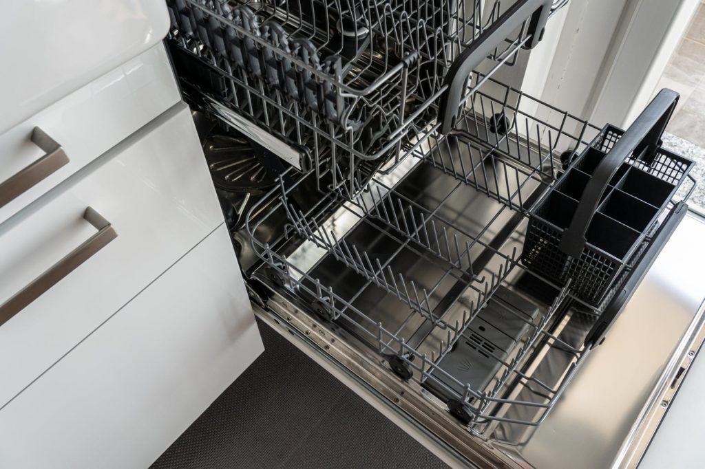 best dishwashers in UK