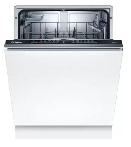 Bosch Serie 2 Dishwasher Reviews